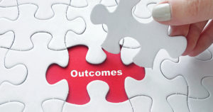 OKR-Consultant-help-Driving-Better-Business-Outcomes-feature-imag