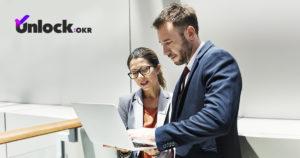 Adopting-OKRs-Thinking-Big-Achieving-Big_share