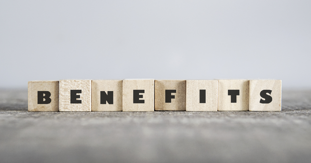 Unlock Benefits of OKR Framework for Large & Small Companies
