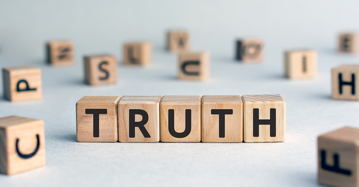 3 Truths that Enlighten your Journey with OKRs in Business