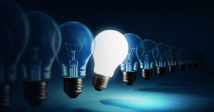 Innovative-Approaches-to-Improve-your-Franchise-by-Using-an-LMS