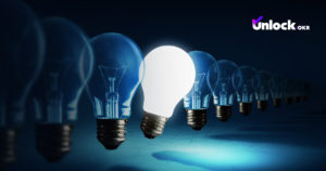 5-Innovative-Approaches-to-Improve-your-Franchise-by-Using-an-LMS-share