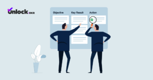 How-are-OKRs-in-Business-Better-than-Traditional-Approaches-share