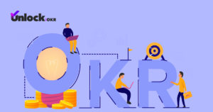 Using-OKR-Software-to-Optimize-Remote-_share