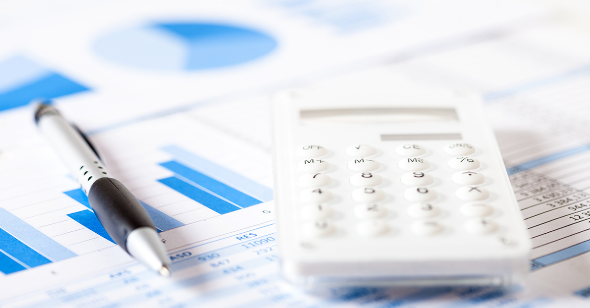 Creating Finance OKR Templates to Improve Business Impact