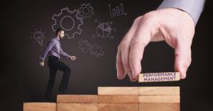 How-does-it-Favor-Performance-Management