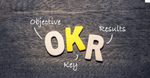 OKRs in Business- Improving Brand like Amazon and Netflix