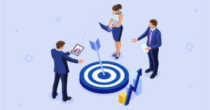 Significant Tips to Meet Sales Targets using OKR Software revised-01