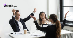 OKRs in Business: 4 Attributes to Build High Performing Teams
