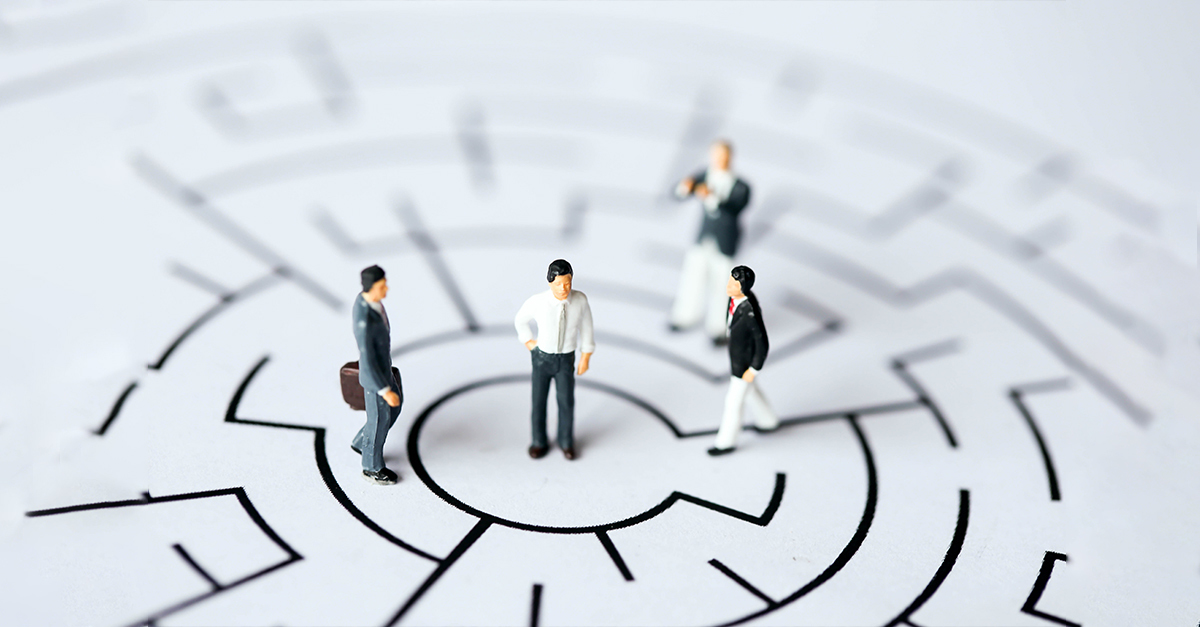 Role of an OKR Consultant in Improving Business Strategy