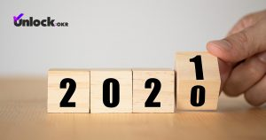 Best OKR Practices 2021 to Improve Business Outcomes