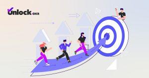 OKR Framework Utility for Marketing
