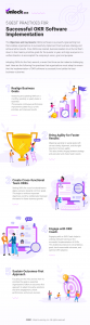 5-Best-Practices-for-Successful-OKR-Software-Implementatiob