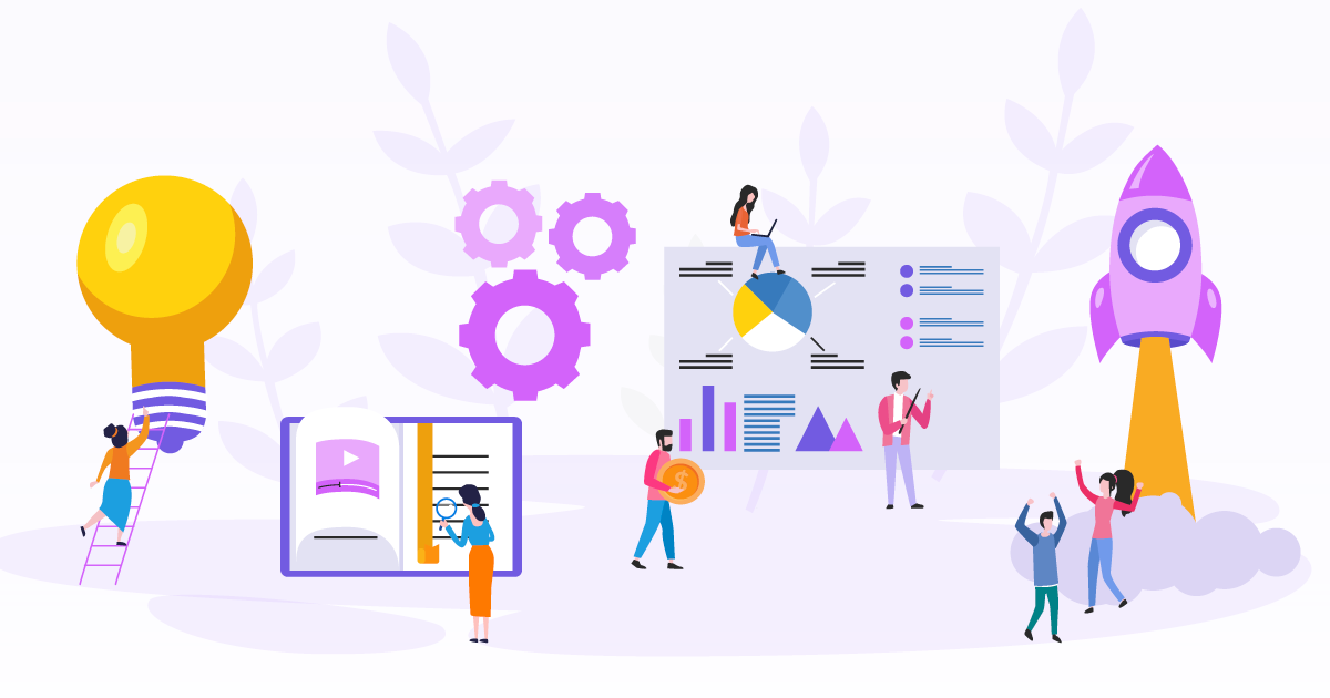 5 Best Practices for Successful OKR Software Implementation