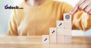 okr-framework-key-pillars-to-meet-your-business-goals-shared