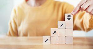 okr-framework-key-pillars-to-meet-your-business-goals