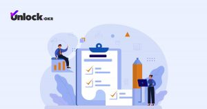 OKR-Examples-for-Operations-that-Improve-Business-Efficiency-without-shared
