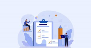 OKR-Examples-for-Operations-that-Improve-Business-Efficiency-without-