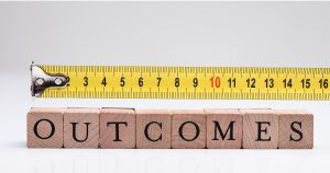 introduction-to-okrs-building-measurable-outcomes-with-okrs