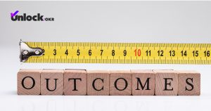 introduction-to-okrs-building-measurable-outcomes-with-okrs-s