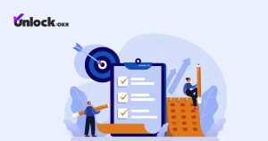 okrs-4-key-things-that-employee-goal-setting-software-must-do-s