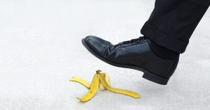 5-Employee-Goal-setting-Mistakes-that-Managers-must-Avoid-without-log