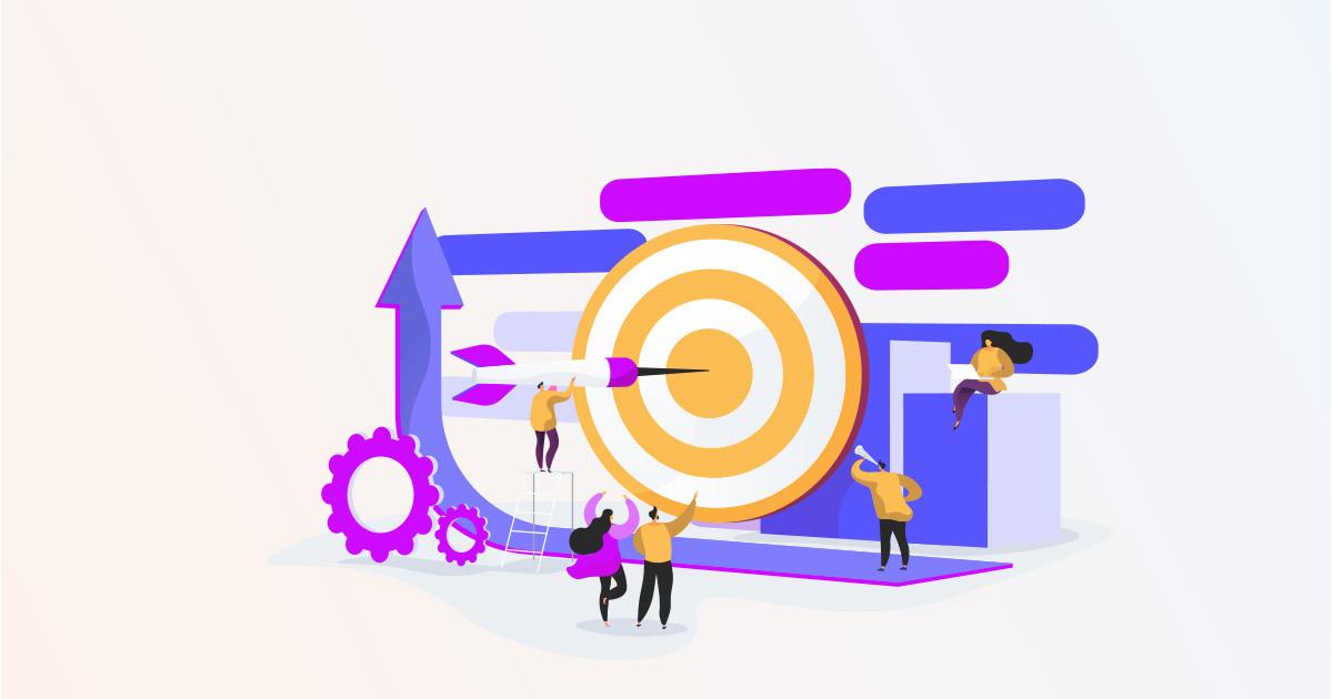 Attaining Success with Google's OKR Goal Setting Framework