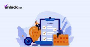 How-to-Make-Employee-Goal-Setting-More-Impactful-shared