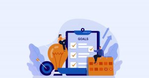 How-to-Make-Employee-Goal-Setting-More-Impactful