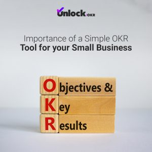 Importance-of-a-Simple-OKR-Tool-for-your-Small-Business-without-social