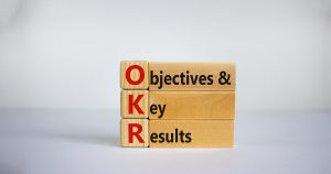 Importance-of-a-Simple-OKR-Tool-for-your-Small-Business-without-