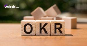 OKR-Methodology-Social-Share