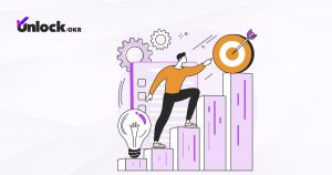 Why are OKRs the Right Choice to Achieve Bold Business Goals?