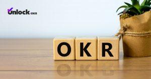 Adopting-OKR-Methodology-for-Business-Development-without-logo