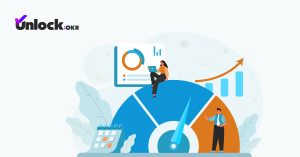 How to Improve Business Agility with OKR Goal Setting Framework?