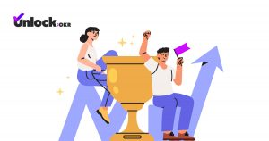 Need for an OKR Champion for Employee_feature-80