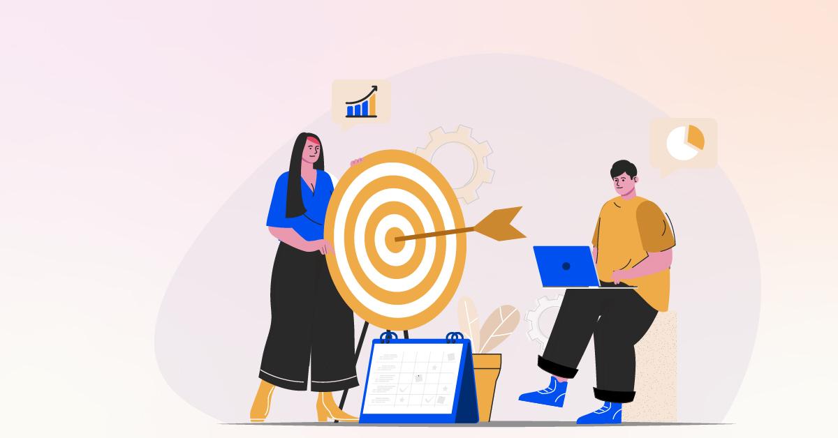 Reasons Why Leading Companies Use OKR Goal-setting Framework