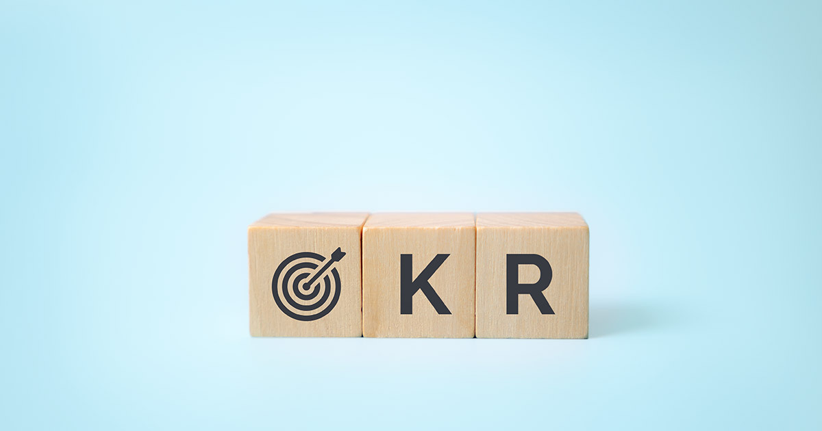 Using OKR Framework in the New Normal: The Ultimate Guide