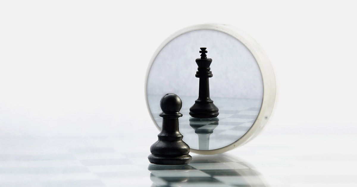 Why is Self-reflection Important when Renewing Business OKRs?