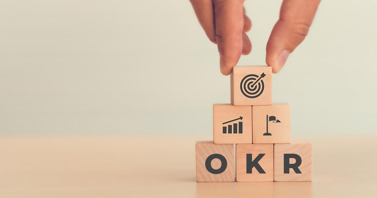 OKR Framework Helps Businesses Transform: Do You Know How?